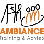 Ambiance Trainingen v3